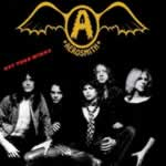 Partituras de musicas do álbum Get Your Wings de Aerosmith