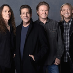 Partituras de musicas gratis de Eagles