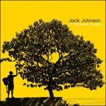 Partituras de musicas do álbum In Between Dreams de Jack Johnson