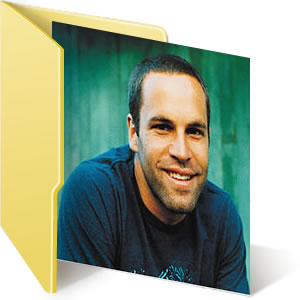 Partituras de musicas gratis de Jack Johnson