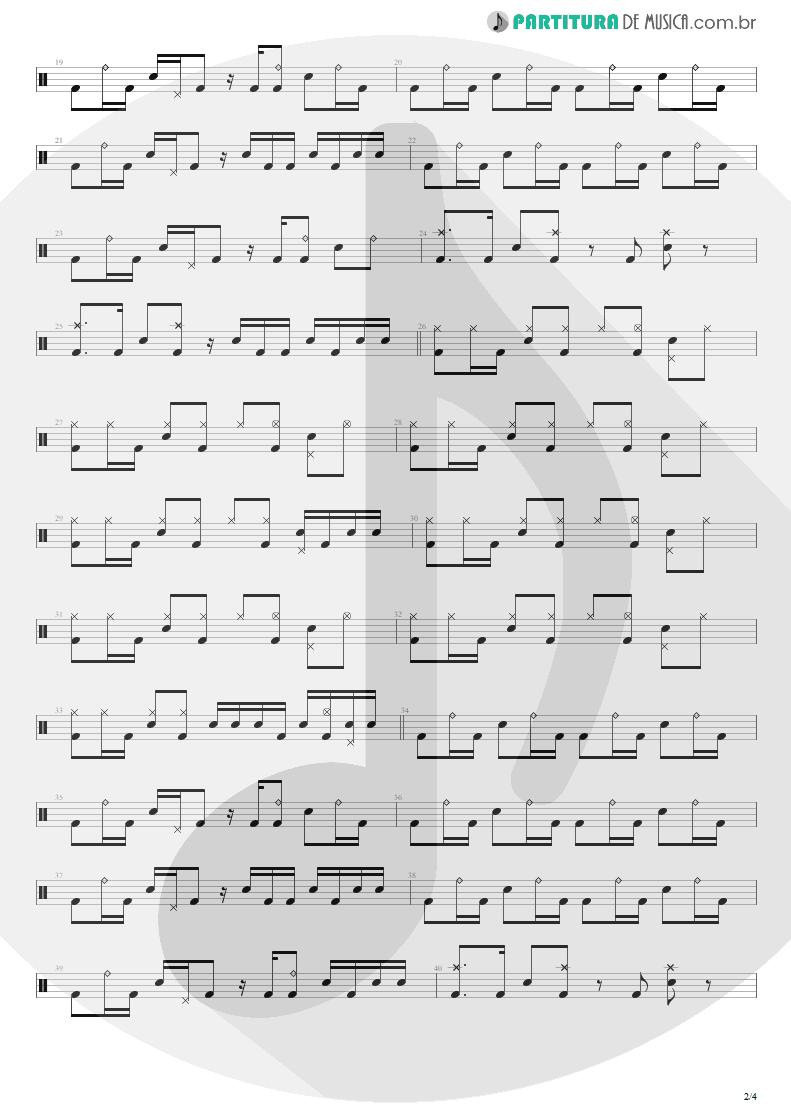 musica no gravity kiko loureiro