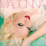 Partituras de musicas do álbum Bedtime Stories de Madonna