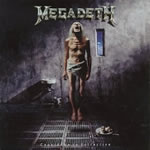 Partituras de musicas do álbum Countdown to Extinction de Megadeth