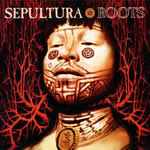 Partituras de musicas do álbum Roots de Sepultura