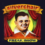 Partituras de musicas do álbum Freak Show de Silverchair